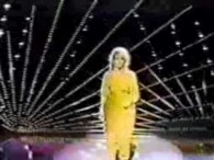 Agnetha Fältskog – The Heat Is On lyrics Tropical summer, balmy day Sit around you haven't much to say 'Cos the heat is on, The heat is on. You know […]