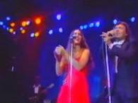 Al Bano & Romina Power – Felicità lyrics Felicità è tenersi per mano andare lontano la felicità è il tuo sguardo innocente in mezzo alla gente la felicità è restare […]