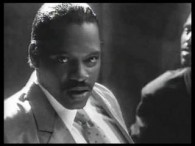 Alexander O'Neal – Fake lyrics Your name was patty But now it's kay Girl You seem to change it every day. Your hair was long But now it's short You […]