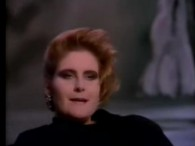 Alison Moyet – That Ole Devil Called Love lyrics It's that ole devil called love again Gets behind me and keeps giving me that shove again Putting rain in my […]