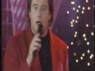 Andy Borg – Adios Amor lyrics Ich sah dir in's Gesicht. Du sagtest: Frag mich nicht. Ich wußt' auch so Bescheid. Sie war vorbei unsere Zeit. Ich hab gemeint du […]