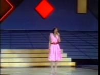 Anita – Einfach Weg lyrics Es war einfach Zeit, einmal abzuhau´n, Endlich raus aus dem Trott, aus der Stadt, im Morgengrau´n. Es lag nicht an Dir, es war einfach da, […]
