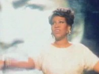 Aretha Franklin &amp; George Michael &#8211; I Knew You Were Waiting (For Me) lyrics Like a warrior that fights And wins the battle I know the taste of victory Though...