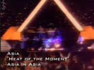 Asia – Heat of the Moment lyrics I never meant to be so bad to you One thing I said that I would never do A look from you and […]