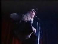 Austen Tayshus – Australiana lyrics Sittin' at home last Sunday mornin' me mate Boomerrang Said he was havin' a few people around for a barbie, Said he might Kookaburra or […]