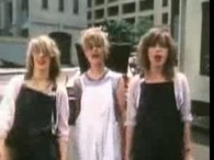 Bananarama – Cruel Summer lyrics Hot summer streets and the pavements are burning I sit around Trying to smile but the air is so heavy and dry Strange voices are […]