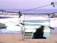 Belinda Carlisle – Circle In The Sand lyrics Sundown all around Walking thru the summer's end Waves crash baby, don't look back I won't walk away again Oh, baby, anywhere […]