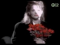 Belinda Carlisle – I Get Weak lyrics When I'm with you I shake inside My heart's all tangled up My tongue is tied, it's crazy Can't walk, can't talk, can't […]
