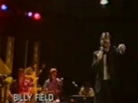 Billy Field – Bad Habits lyrics Can't help myself , bad habits Well i'm running wild, lost control And it's a shame to think That a boy like me Has […]