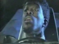 Billy Ocean – Get Outta My Dreams, Get into My Car lyrics Hey! You! Get into my car! Who's that lady? Coming down the road Who's that lady?Who's the woman...