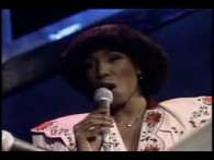 Billy Preston & Syreeta – With You I'm Born Again lyrics Come bring me your softness Comfort me through all this madness Woman, don't you know, with you I'm born […]
