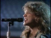 Bon Jovi &#8211; I&#8217;ll Be There for You lyrics I guess this time you&#8217;re really leaving I heard your suitcase say goodbye And as my broken heart lies bleeding You...