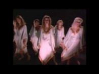 Bonnie Tyler – Holding Out For A Hero lyrics Where have all good men gone and where are all the gods? Where's the streetwise Hercules to fight the rising odds? […]