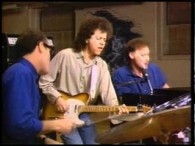 Bruce Hornsby & The Range – The Valley Road lyrics Sometimes I lead sometimes I follow This time I'll go where she wants me to go She said maybe today...