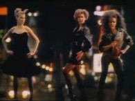 Cameo – Candy lyrics It's like candy I can feel it when you walk Even when you talk it takes over me You're so dandy I wanna know Can you […]