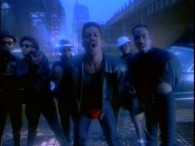 Cameo – Word Up lyrics Ohh! Yo pretty ladies around the world Got a weird thing to show you So tell all the boys and girls Tell your brother, your […]