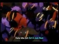 Caramba – Hubba Hubba Zoot Zoot lyrics Hubba hubba zoot zoot Num Deba uba zat zat Num A-hoorepa hoorepa a-huh-hoorepa a-num num A-num Hubba hubba zoot zoot Num Deba uba […]