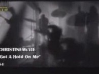 Christine McVie – Got A Hold On Me lyrics You're liftin' me up Never let me down And I smile Whenever you're around Ooh and I've got a feeling It'll […]