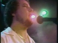 Christopher Cross – Ride Like The Wind lyrics It is the night, my body's weak I'm on the run, no time for sleep I've got to ride, ride like the […]