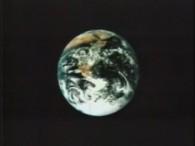 DÖF – Codo lyrics (Manfred Tauchen:) Seit 2000 Jahren lebt die Erde ohne Liebe Es regiert der Herr des Hasses (Joesi Prokopetz:) Häßlich, ich bin so häßlich So gräßlich häßlich […]