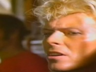 David Bowie &#8211; Let&#8217;s Dance lyrics Let&#8217;s dance put on your red shoes and dance the blues Let&#8217;s dance to the song they&#8217;re playin&#8217; on the radio Let&#8217;s sway while...
