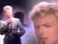 David Bowie &#8211; China Girl lyrics Oh oh oh oh little China girl Oh oh oh oh little China girl I could escape this feelin&#8217;, with my China girl I...