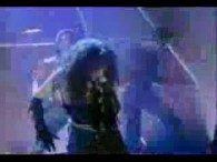Dead or Alive – Come Home With Me Baby lyrics Same place, after midnight, Saw you looking so nice, Hot stuff, pants on fire, Please me, I want you now, […]