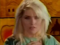 Debbie Harry – In Love With Love lyrics In love with love, in love with a passionate heart In love with love, in love even when we're apart In love […]