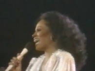 Diana Ross – I'm Coming Out lyrics I'm coming out (I'm comin') I'm coming out I'm coming out I'm coming out I'm coming out I'm coming out I'm coming out […]
