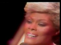 Dionne Warwick – Heartbreaker lyrics I got to say it and it's hard for me, You got me cryin' like I thought I would never be. Love is believin' but […]