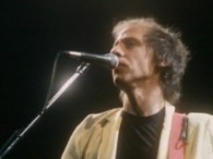 Dire Straits – Twisting By The Pool lyrics We're going on a holiday now Gonna take a villa, a small chalet On the Costa del Magnifico Where the cost of […]