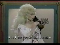 Dolly Parton – 9 to 5 lyrics Tumble outta bed And stumble to the kitchen Pour myself a cup of ambition Yawnin' and stretchin' and try to come to life […]