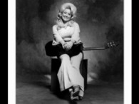 Dolly Parton – You Are lyrics Sometimes I try to count the ways and reasons that I love you But I can never seem to count that far I love […]