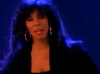 Donna Summer – This Time I Know It's For Real lyrics What would I have to do to get you to notice me too do I stand in line one […]