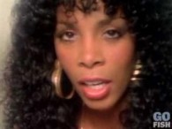 Donna Summer – She Works Hard For The Money lyrics She works hard for the money so hard for it honey she works hard for the money so you better […]