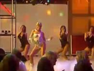 Doris D and The Pins – Shine Up lyrics Shine up – shine up shine up – shine up Get on boogie turnin' me on. Shine up – shine up […]