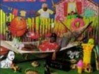 Doug Lazy – Let It Roll lyrics Go Go Go Go Go Let it roll, let it roll. Let it roll, let it roll. Give me a mike, I get […]