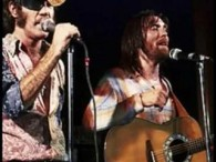 Dr. Hook – Better Love Next Time lyrics I'm your friend, you can talk to me I read your face, I see misery 'Cause the one you love has left […]