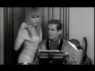 E. G. Daily – Say It, Say It lyrics If you want my love, say it, say it, now, darling, Gotta let it out, say it, say it, yeah, If […]