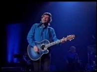 Eddie Rabbitt – I Love A Rainy Night lyrics Well, I love a rainy night I love a rainy night I love to hear the thunder Watch the lightning When […]