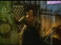 Edelweiss – Bring Me Edelweiss lyrics So when you really love me Darling Bring me Edelweiss So when you really love me You should bring me Edelweiss Freibier! Oh yeah! […]