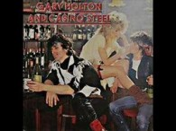 Gary Holton & Casino Steel – Ruby (Don't Take Your Love To Town) lyrics You've painted up your lips And rolled and curled your tinted hair Ruby are you contemplating […]