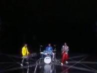 Gibson Brothers – Que Sera Mi Vida lyrics If you should go, go, go, go, go, go, If you should go, go, go, go, go, go, If you should go, […]