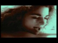 Gloria Estefan – Don't Wanna Lose You lyrics Sometimes it's hard to make things clear I know when to face the truth And I know when the moment is here […]