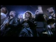 Gloria Estefan and Miami Sound Machine – 1-2-3 lyrics 1-2-3-4 come on baby say you love me 5-6-7 times They tell me you're shy boy But I want you just […]