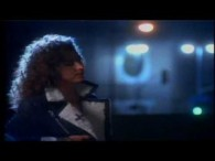 Gloria Estefan and Miami Sound Machine – Anything for You lyrics Anything for you though you're not here Since you said we're through, it seems like years Time keeps draggin' […]