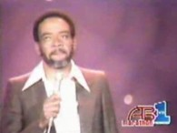Grover Washington, Jr. with Bill Withers – Just The Two Of Us lyrics I see the crystal raindrops fall And see the beauty of it all Is when the sun […]