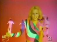 Heather Parisi – Disco Bambina lyrics Disco disco dove io Sono veramente io E' fantastico Superfantastico E la dimensione che Mi fa vivere con te L'avventura che c'è dentro di […]