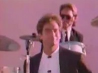 Huey Lewis And The News – Perfect World lyrics Everybody's looking for the perfect world Where you could have everything your heart desires The perfect boy will meet the perfect […]