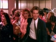 Huey Lewis And The News – Heart and Soul lyrics Two o'clock this morning If she should come a calling I couldn't dream of turning her away And if it […]